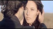 Yngwie Malmsteen - Dreaming ( Tell Me )- Bg subs