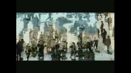 Края На Света (спасете Земята) [+16]