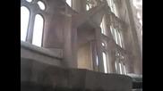 Антонио Гауди & Архитектурата Бг аудио