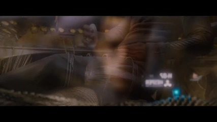 After Earth - Земята Начало - Trailer [hd]