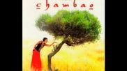 Chambao - Yo Soy Quien превод