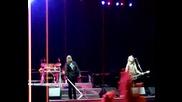 Def Leppard - Hysteria (04.07.08)