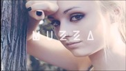 Alice Jemina - Nightcall