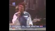 Шабан Шаулич - Било Сам Пиянац