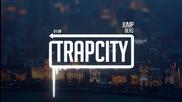 Trap & Bass 8er$ - Jump