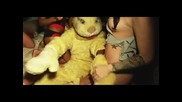 Tyga - Make It Nasty (official Video)