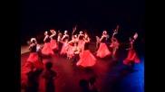Tanq Balet 2
