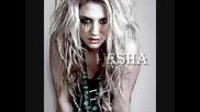 Kesha - Booty Call