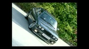 Bmw e30 slideshow
