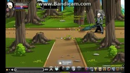 =aqw= Как да си земете Realm Gem Quest 2 От 5!