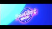 Превод • Премиера 2o11 • Sean Paul Ft. Alexis Jordan - Got 2 Luv U