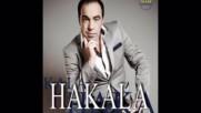 Nihad Fetic Hakala - Dal pravde ima (hq) (bg sub)