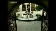 Asi - Гордата Аси еп 1 част 1