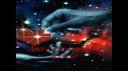 Защото те обичам - Росица Кирилова (new)