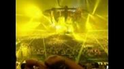 Public Enemy Vs. Benny Benassy - Bring The Noise