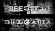 Freestyle Bulgaria 6