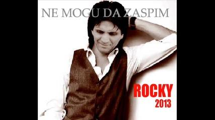 Roki Sutka,,nemogu Da Zaspim,,new-2013