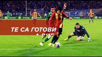 Видео - (2015-09-24 15:06:15)