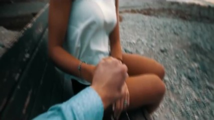 Kungs - This Girl Andrey Exx Sharapov Club Mix