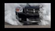 Deep Enough s Cadillac & Dodge