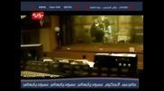 ( Arabian Magic ) Amr Diab & Angela Dimitriou - Ana Bahebak Aktar ( H D Video )