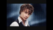 New Song! Alexander Rybak - Funny Little World