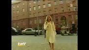 Sandy Molling Videoshooting - Taff 17.11.2006