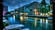 Goodbye Venice, Goodbye ! ... ... (joe Dolan) ... ...