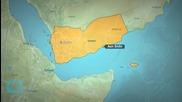 Yemen Tribal Forces Say Will Retake Mukalla From Al Qaeda