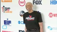 Kareem Abdul-Jabbar Out of the Hospital After 911 Emergency