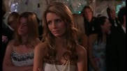 The O.c. best music moment #15 - The O. Sea - Fix You