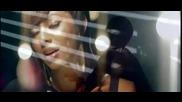 Keri Hilson - I Like + Бгсуб 2009 [official Music Video Hq]