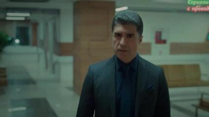 Istanbullu Gelin bolum 10 - Faruk Begum bg sub