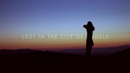 Thirty Seconds To Mars - City Of Angels (Оfficial video)