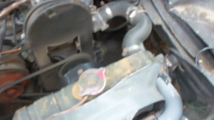 Opel Manta B 20se Turbo