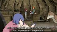 Naruto Shippuuden 172 Bg Sub
