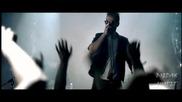 Edward Maya - This Is My Life Remix