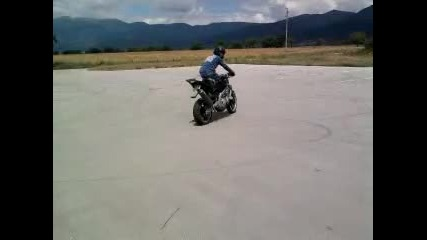 Видеоклип0100