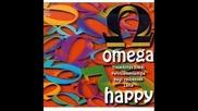 Omega - Trombitas Fredi