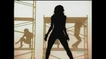 Ciara - So Hard