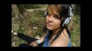 New Belvedere - Смисъла ft. Tanny G