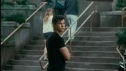 Twilight Saga Eclipse Hdtv - Tv Spot #1