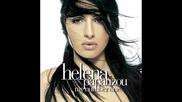 Helena Paparizou *my number one*
