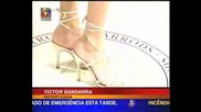 Най - Скъпите Обувки За $1, 000, 000 Mилион
