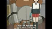 Gakuen Alice Ep 23