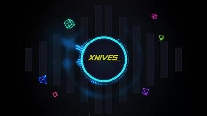 My New Intro xnives_ Hd
