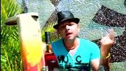 ® Невероятно Латино 2013 Превод ® Romero - Yo Te Quiero (video Oficial)