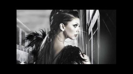 Емануела - Миг поне ( cd - rip )