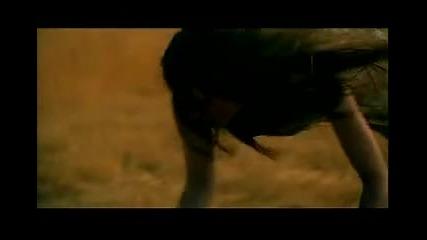 Slipknot - Vermillion