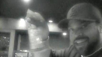 Ice Cube Dub C ft. Kokane- Spittin pollaseeds